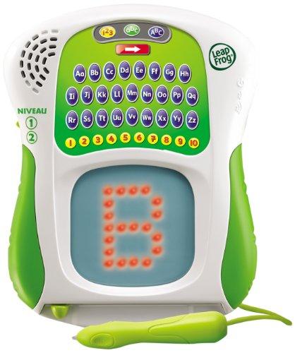 leapfrog-81251-jeu-educatif-mon-ardoise-des-chiffres-et-des-lettres