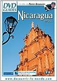 Nicaragua - Intact [Francia] [DVD]