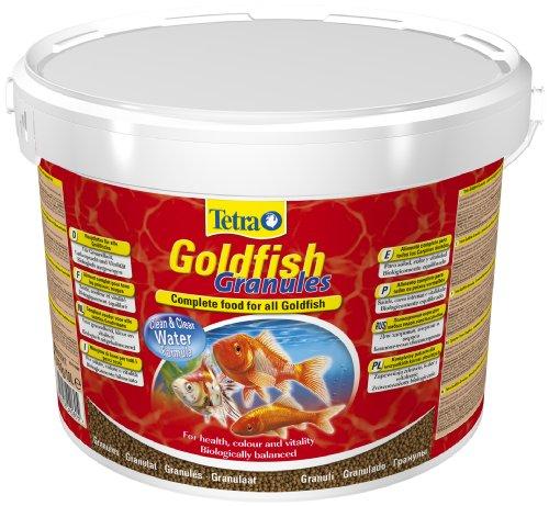 tetra-poissons-eau-froide-aliment-complet-goldfish-granules-10-l