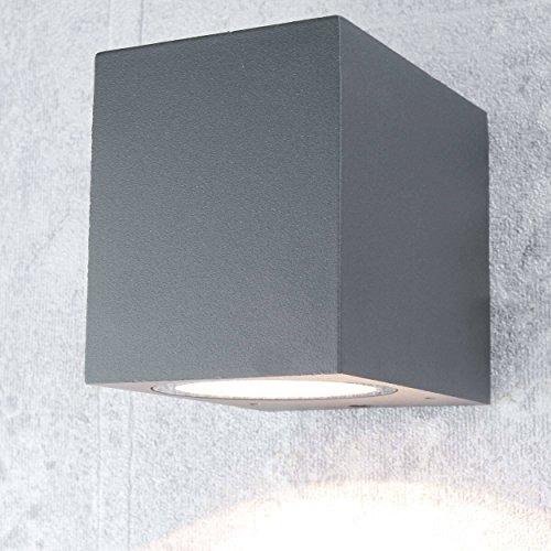 Licht-Erlebnisse CX120917E