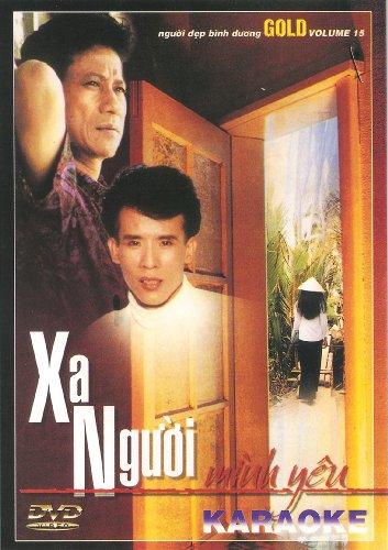 Xa Nguoi Minh Yeu