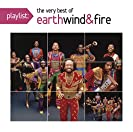 Playlist: The Very Best Of Earth Wind And Fire