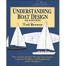 Understanding Boat Design (International Marine-RMP)