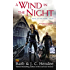 A Wind in the Night: A Novel of the Noble Dead (Noble Dead Series Phase 3)