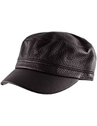 8be7a3f2018 Amazon.in  Morehats - Caps   Hats   Accessories  Clothing   Accessories