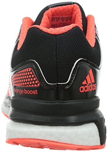 Adidas Scarpe da corsa Revenge Boost 2 M Orange