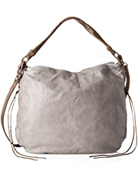Caterina Lucchi L000620nd, Women's Bag
