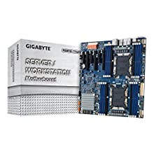 Gigabyte Mainboard MD71-HB0 Purley C622 DP LGA3647 C622 EATX