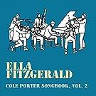 Cole Porter Songbook Vol.2