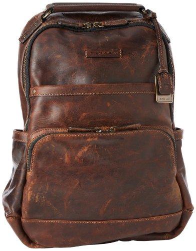frye-mens-logan-antique-pull-up-backpack-dark-brown-one-size