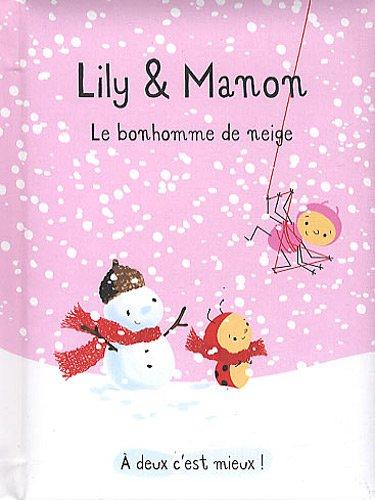 """<a href=""""/node/7081"""">Le bonhomme de neige</a>"""
