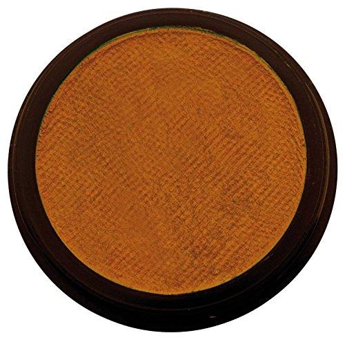 L'espiègle 180754 Nacré Cuivre 20 ml/30 g Professional Aqua Maquillage