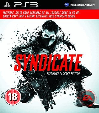 syndicate-executive-packaging-edition-game-ps3