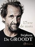 L'ivre de mots (Hors collection) (French Edition)
