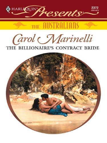 the-billionaires-contract-bride