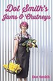Dot Smith's Jams & Chutneys