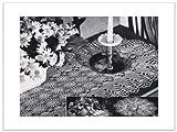 #2673 MERITT VINTAGE CROCHET PATTERN (English Edition)