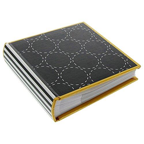 goldlibro-off-line-einsteck-10x15-100-fotos-farblich-sort-17710