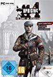 Uprising 44: Der Kampf um Warschau - [PC]