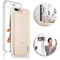 Vandot Anti-Gravity Anti-Slip Case Cover per iPhone 7 Plus 5.5