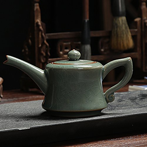 teteras-de-ceramica-pequenas-grietas-ice-tea-set-single-pot-serie-ge-yao-boca-larga-pot