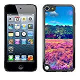 Best Gift Phone Case Housing Friends Ipods - PERFECT GIFT SPGECELL CASE / Luxury Phone Case Review