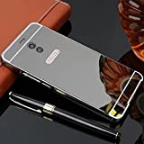 MeiZu Pro 6S/6 Mirror Case, Shiny Awesome Make-up Mirror