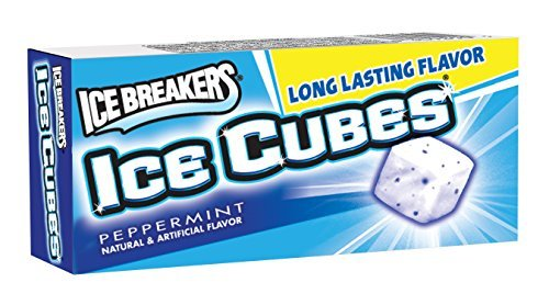 ice-breakers-ice-cubess-sugar-free-peppermint-gum-10-piece-boxespack-of-6-by-the-hershey-company