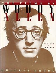The Films of Woody Allen (A Citadel Press book)