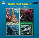 Four Classic Albums (Harold In The