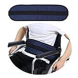Rollstuhl-Sicherheitsgurt Rückhaltegurt Patientenpflege Sicherheitsgurt Stuhl Hüftgurt für Senioren