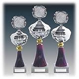 Empire Dart Vario-Pokal-3er Serie Ultimate Game