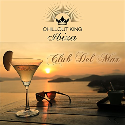 Chillout King Ibiza - Club Del Mar