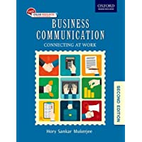 Business Communication: Connecting at Work