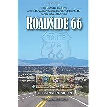 Roadside 66