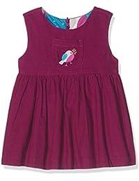Kite Baby Girls' Robin Reversible Dress