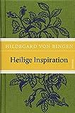 Heilige Inspiration: IRIS®-Leinen-Ausgabe
