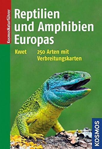 reptilien-und-amphibien-europas