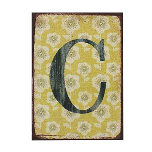 lettres-de-lalphabet-en-metal-motif-retro-refrigerateur-aimants-a-z-1-fourni-lettre-c