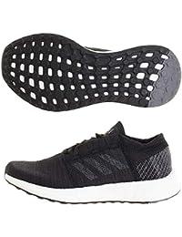 e95c17f3fd8218 Adidas Women s Running Shoes Online  Buy Adidas Women s Running ...