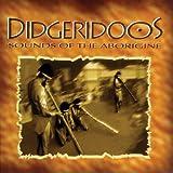 Didgeridoos