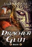 Sünde - Drachenglut: Der Heilige Krieg im Herem Band 5