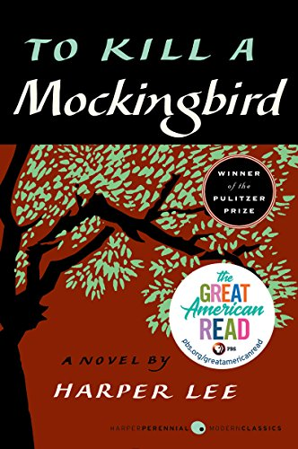 Read pdf to kill a mockingbird harperperennial modern classics by full supports all version of your device includes pdf epub and kindle version all books format are mobile friendly fandeluxe Images