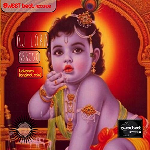 Lakshmi (Original Mix)