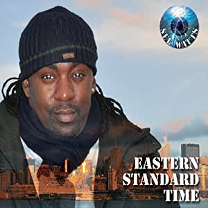 Eastern Standard Time : See Watts: Amazon.fr: Musique