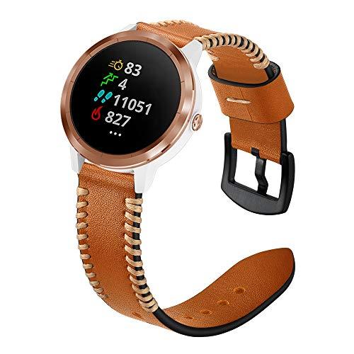 Zoom IMG-1 xzztx compatibile con per cinturino