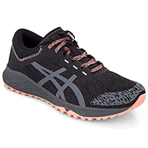24b484cdba1461 Asics Alpine XT Woman's running shoes EU 40.5 - cm 25.75 - UK 7 ...