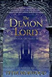The Demon Lord (The Book of Years Series 2)
