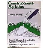 Costrucciones agrícolas