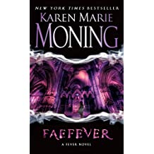 Faefever: Fever Series Book 3